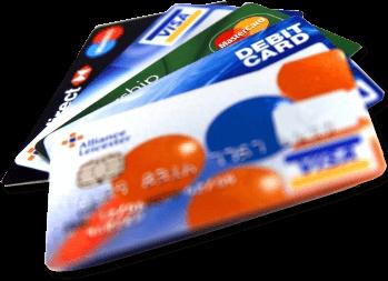 kredi karti