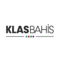 klasbahis-logo